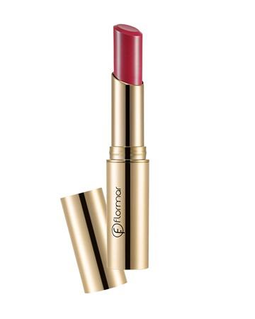 deluxe cashmere lipstick stylo