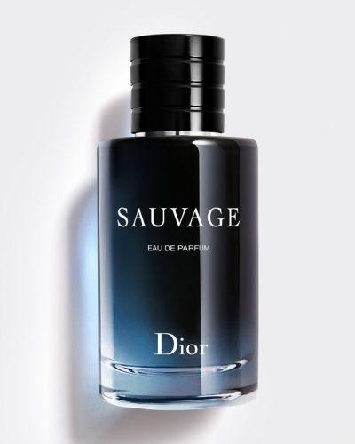 عطر ادکلن مردانه Dior Sauvage EDP