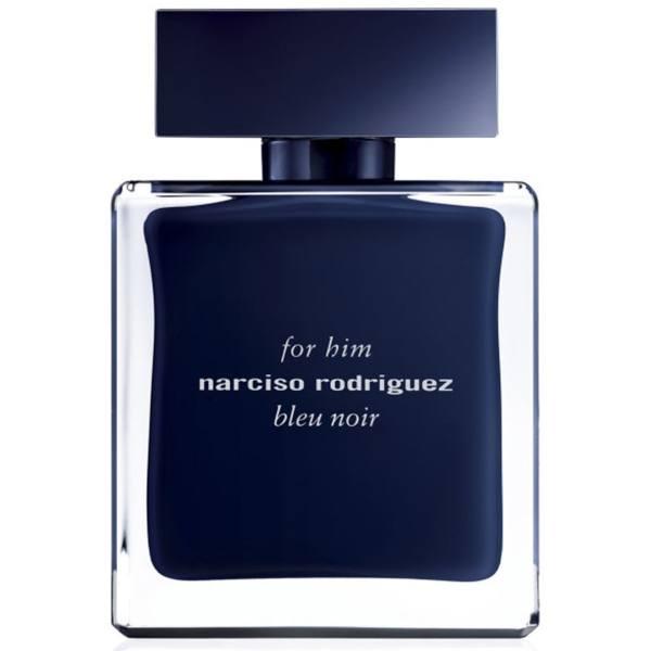 ادکلن مردانه Narciso rodriguez bleu noir