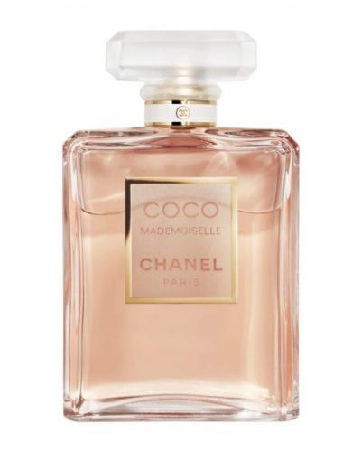 coco-mademoiselle-eau-de-parfum-spray-3-4fl-oz--packshot-default-116520-8841592537118