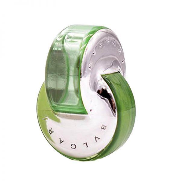 ادکلن bvlgari green jade