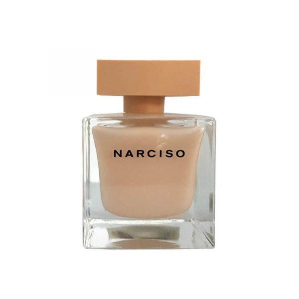ادکلن زنانه Narciso poudree