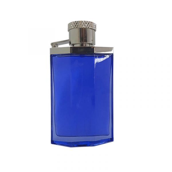 ادکلن مردانه Danhill London blue