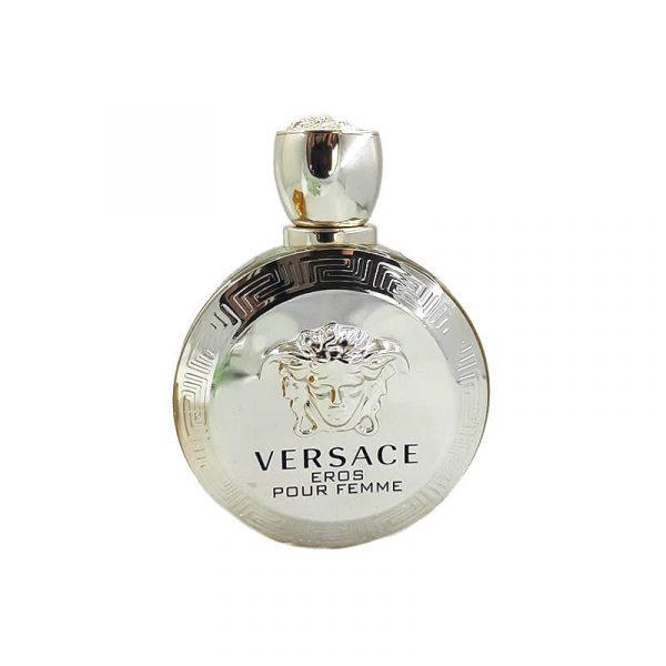 ادکلن زنانه Versace Eros