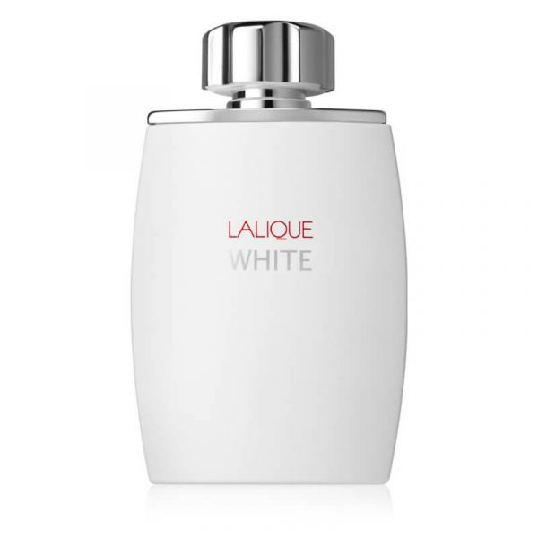 ادکلن مردانه Lalique White