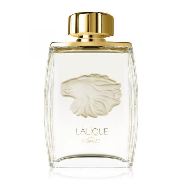 ادکلن مردانه Lalique Pour homme