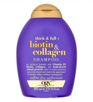 ogx-thick-full-biotin-collagen-shampoo