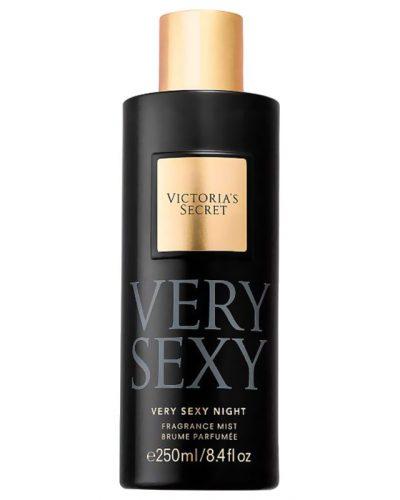 body-splash-very-sexy-night
