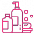 haircare-pink-removebg-preview