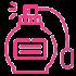perfume-bg-pink-removebg-preview