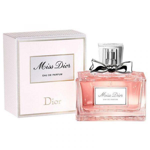 عطر ادکلن Dior Miss Dior