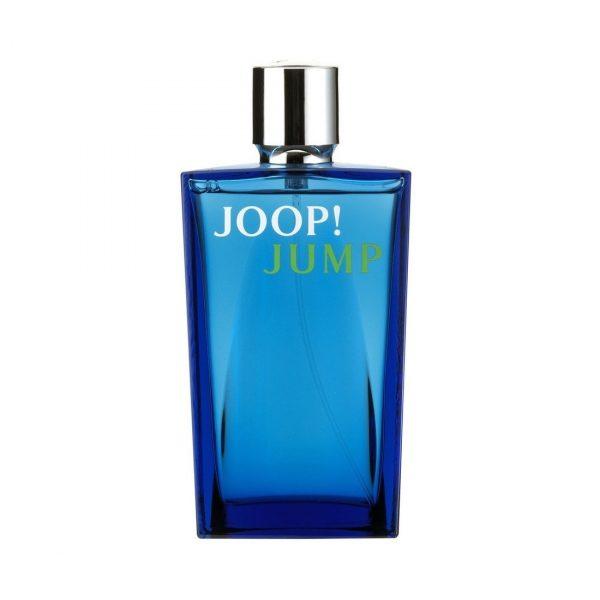 عطر ادکلن Joop Jump