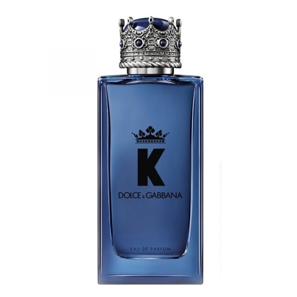 عطر ادکلن مردانه Dolce & Gabbana K EDP