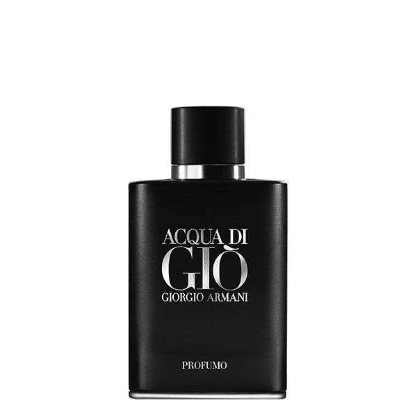 عطر ادکلن مردانه Giorgio Armani Acqua di Gio Profumo
